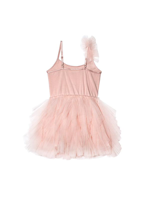 Bébé Capri Tutu Dress
