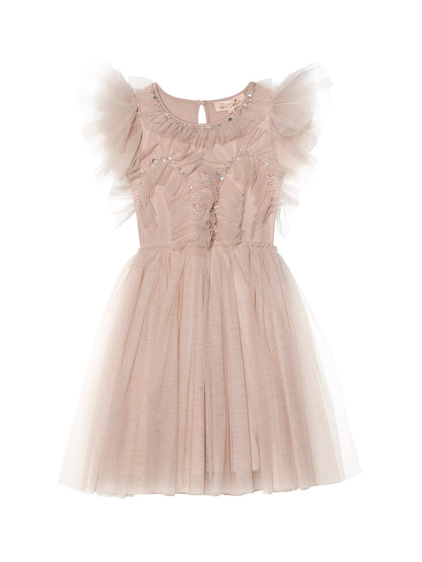 Tahiti Tutu Dress