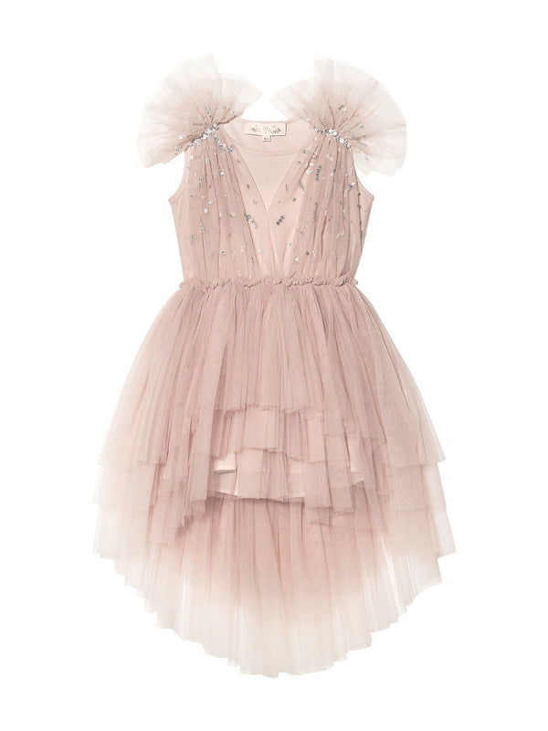 Valerie Tutu Dress