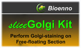 sliceGolgi Kit (Cat#003760)