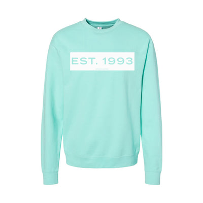 MINT Sweatshirt