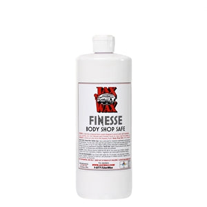 Jax Wax Finesse 32 Oz