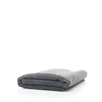Jax Wax/The Rag Company Edgeless Microfiber Utility Towel 16x16
