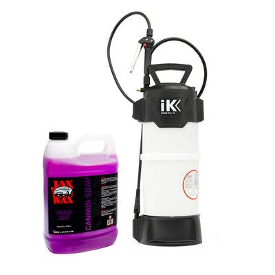 IK Foam 12 Sprayer
