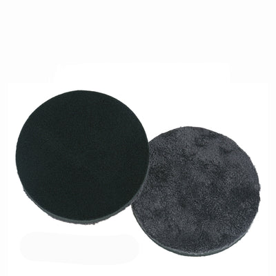 Microfiber Polishing Pad