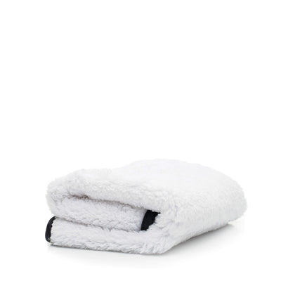 Jax Wax Triple Plush 1100 GSM Microfiber Towel 16x16