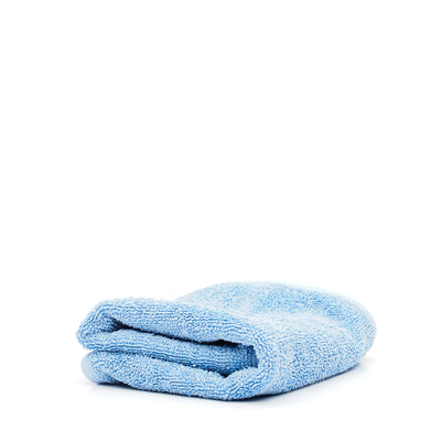 Jax Wax Premium Twisted Loop Double Sided Glass Towel