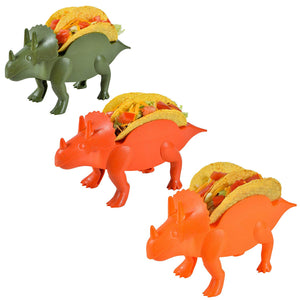 TacoDinos – Multicolor 3 pack