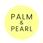 Palm and Pearl Boutique
