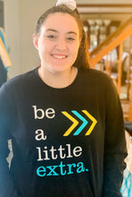Load image into Gallery viewer, Special World Down Syndrome Day Shirt
