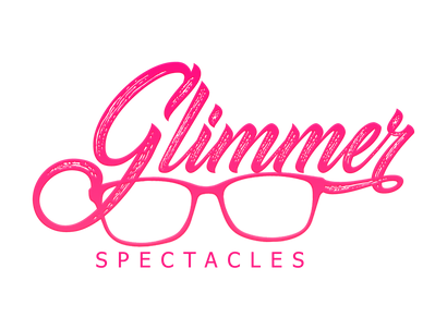 GlimmerSpectacles