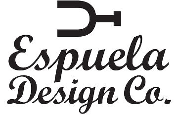 Espuela Design Co.