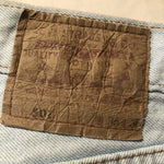 Levi's 501 Jeans W36 L36 (DHLB4) - Discounted Deals UK