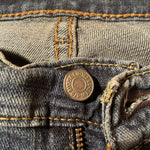 Levi's 514 Jeans W34 L32 (E6) - Discounted Deals UK