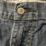 Levi's 569 Jeans W34 L30 (P16) - Discounted Deals UK