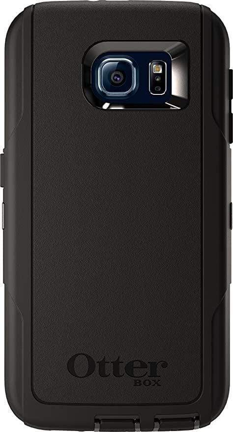 Otterbox Defender For Samsung S6 Edge - Discounted Deals UK