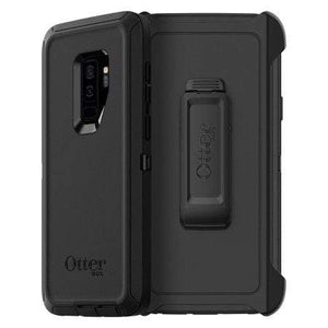 Otterbox Defender Screenless Edition For S9+ - Discounted Deals UK