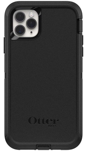 Otterbox Defender Series For iPhone 11 Pro Max - Discounted Deals UK