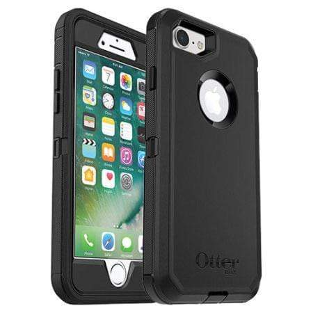 Otterbox Defender Series For iPhone 7/8 Plus - Discounted Deals UK