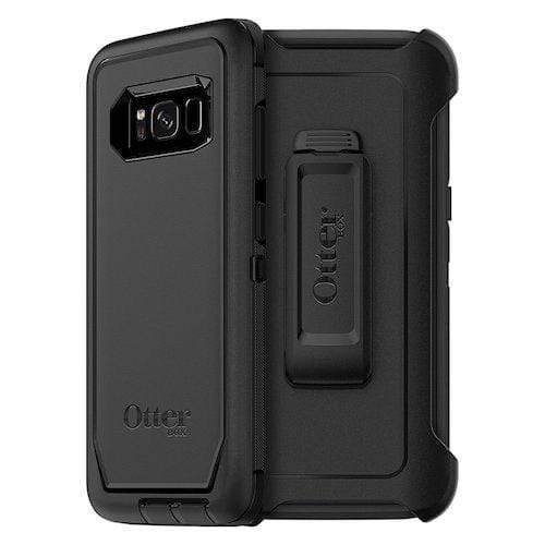 Otterbox Defender Series For Samsung Galaxy S8 - Discounted Deals UK