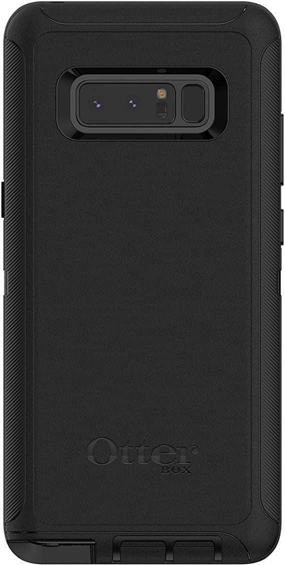 Otterbox Defender Series For Samsung Note 8 - Discounted Deals UK