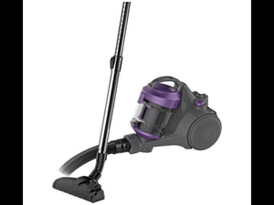 Refurbished Bush 700w Bagless Cyclinder Vacuum Cleaner - Discounted Deals UK