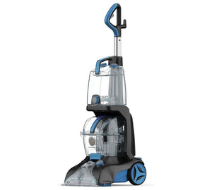 Vax CWGRV021 Rapid Power Pro Plus Carpet Cleaner - Discounted Deals UK