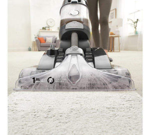 Vax ECB1SPV1 Platinum Power Max Carpet Cleaner - Discounted Deals UK
