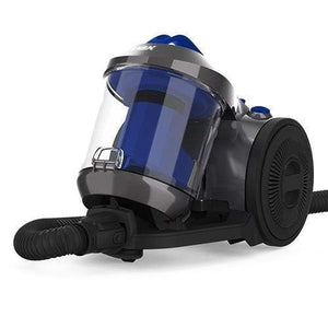 Vax Power Compact Pet CCMBPCV1P1 Cylinder Bagless Vacuum Cleaner - Discounted Deals UK