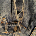Vintage Grade A Levi's Original 501 Regular Fit Jeans W30 L34 (DE7) - Discounted Deals UK
