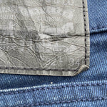 Vintage Levi's 511 Jeans W32 L34 - Discounted Deals UK