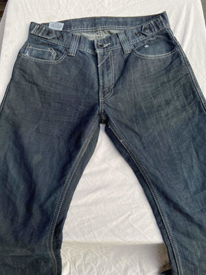 Vintage Levi's 514 Jeans W30 L30 (F2) - Discounted Deals UK