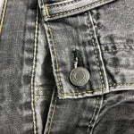 Vintage Levi's 514 Jeans W33 L30 (M15) - Discounted Deals UK