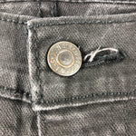 Vintage Levi's Classic 512 Jeans W34 L30 (I11) - Discounted Deals UK