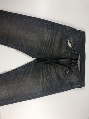 Vintage Levi's Classic 559 Jeans W32 L34 (M15) - Discounted Deals UK