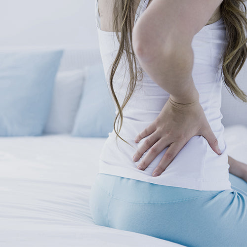 Are you suffering from back pain? Memory Foam Mattress is best choice for you