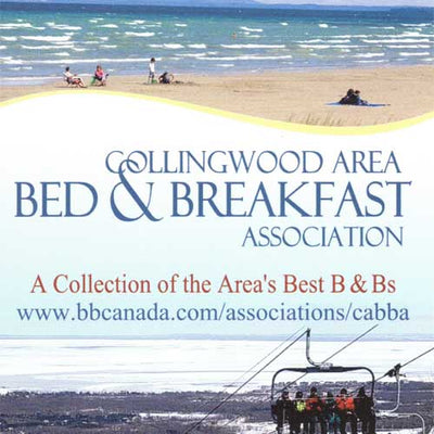 Collingwood Area Bed & Breakfast Association