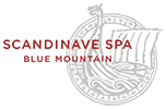 Scandinave Spa - Blue Mountain