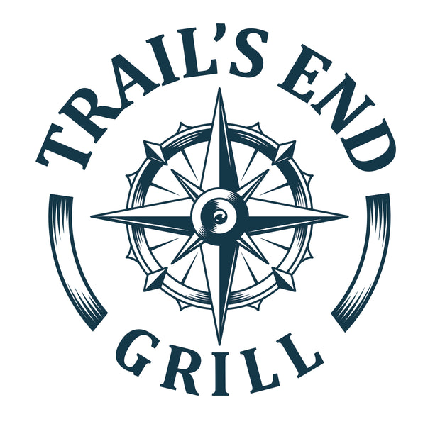 Trail's End Grill