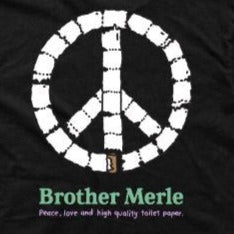 Chemise Easy - Carreaux