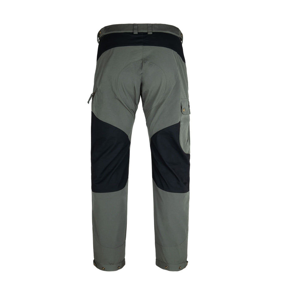 Outdoor pants