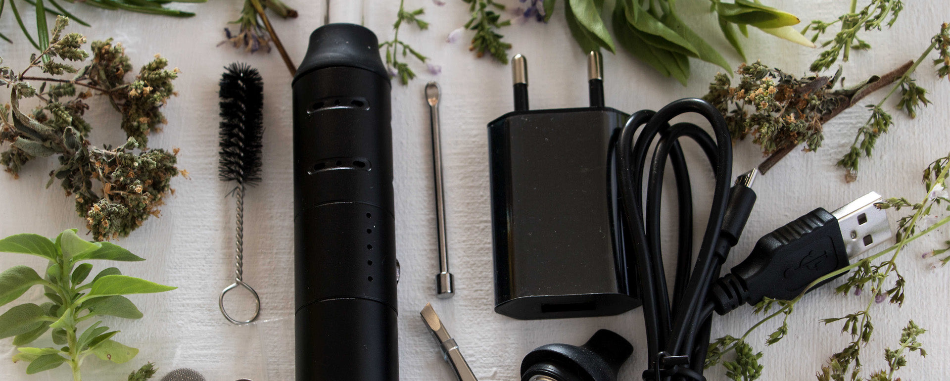 Top CannMart vapes of 2019