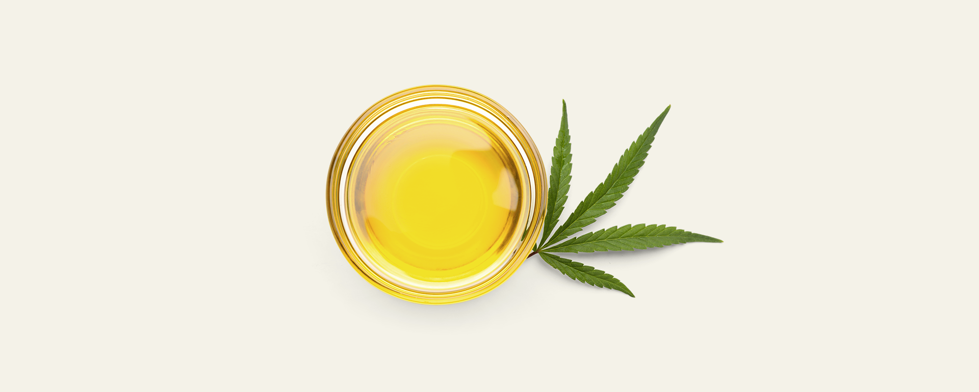 5 ways to consume your cannabis tinctures