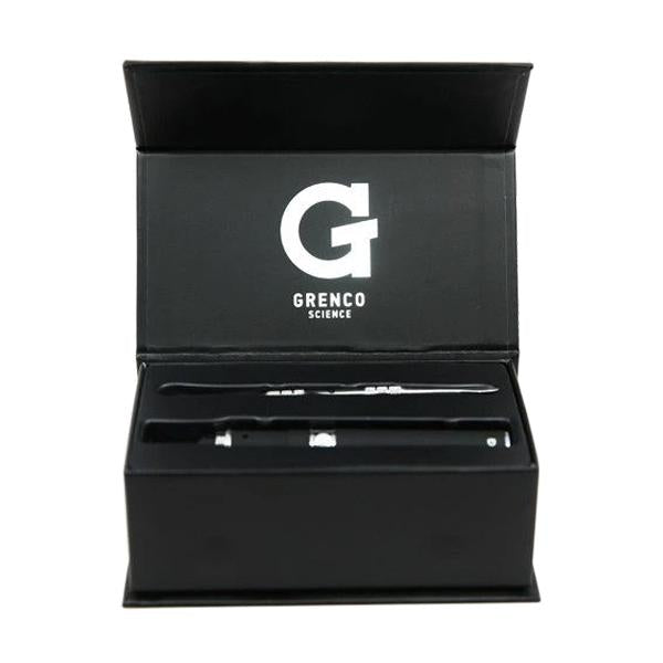 G Pen Wax Vaporizer 7