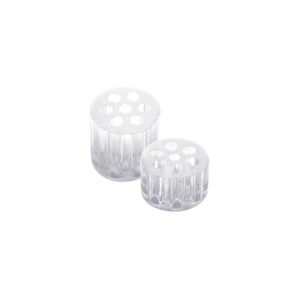 Davinci IQ Glass Spacers 0