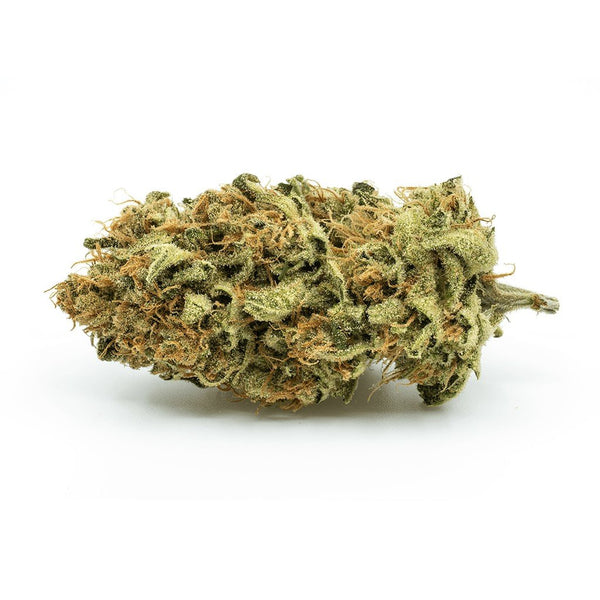 Outlaw Dried Flower
