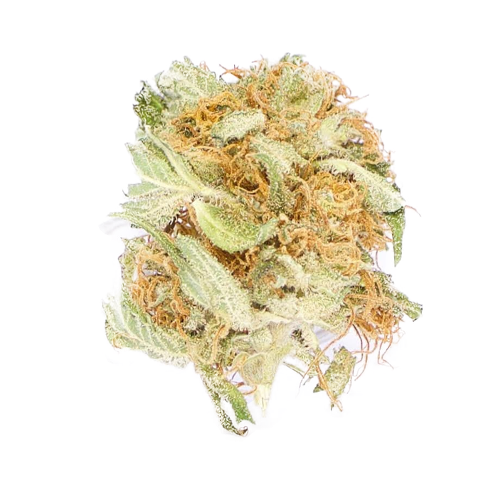Blueberry Dried Cannabis Flower