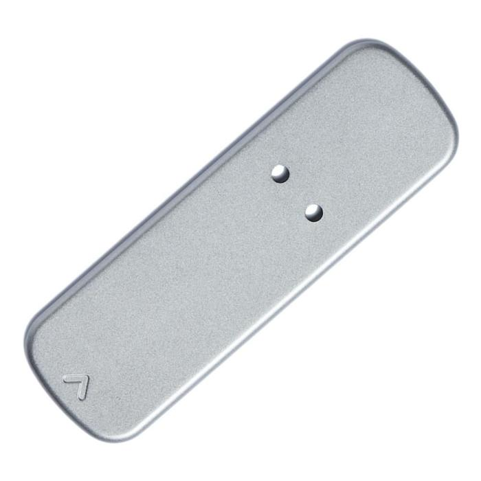 Firefly 2 Battery Door - Silver only DUPLICATE