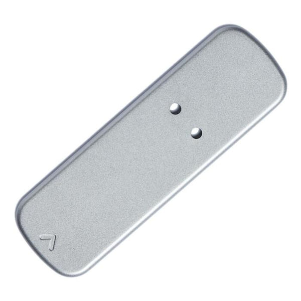 Firefly 2 Battery Door - Silver only DUPLICATE 0