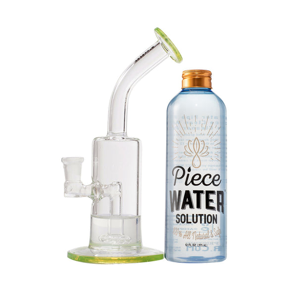 Piece Water - Resin Prevention Water Replacement - Default Title - 3